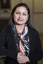 Preeti Sawhney