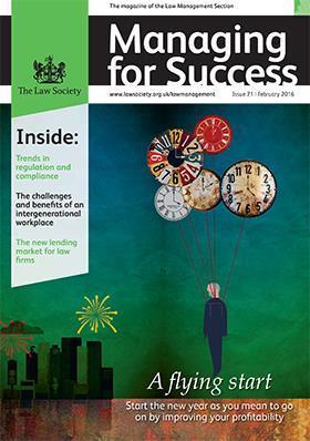 mfs magazine february 2016 cover 280x398