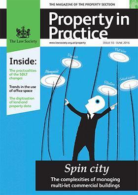 property in practice magazine june 2016 280x396