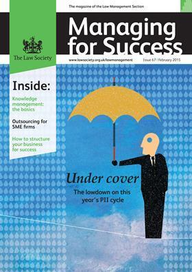MFS Feb 2015 cover