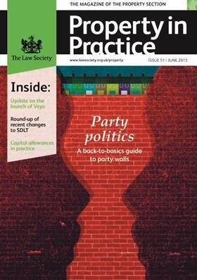 pip june 2015 cover image