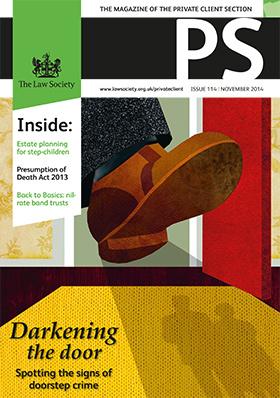 PS cover november 2014