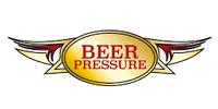 beer pressure jld band 200x100