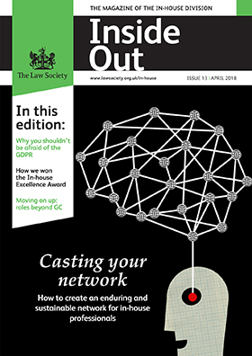 inside out cover april 2018