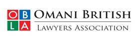 british omani lawyers association