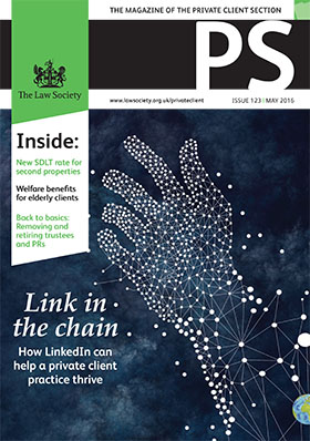 ps magazine May 2016 cover 280x398