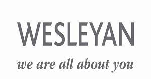 wesleyan bank logo jld