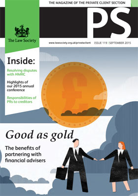 PS Sep 15 cover image