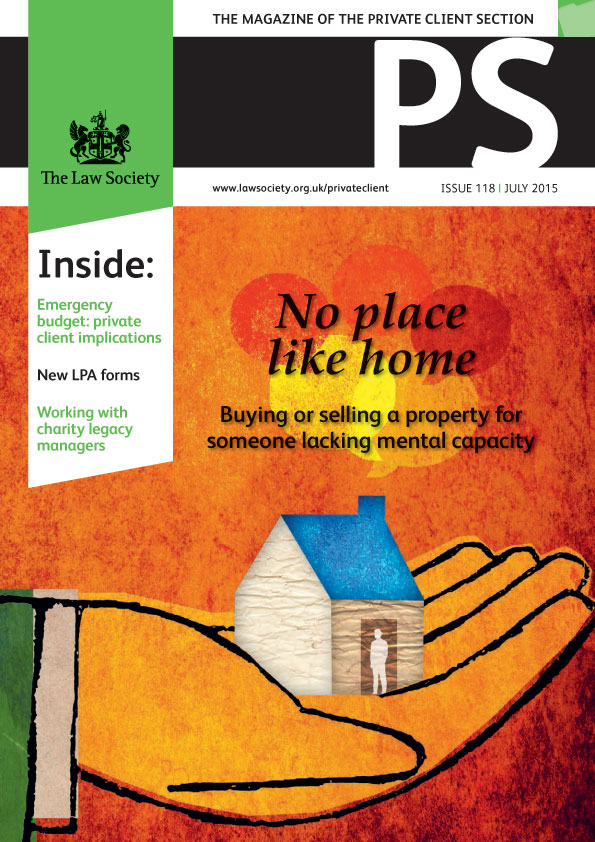 ps july 2015 front cover