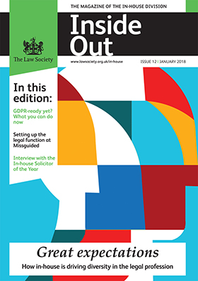 inside out front cover jan 2018
