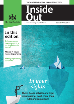 inside out april 2017 cover 280x396