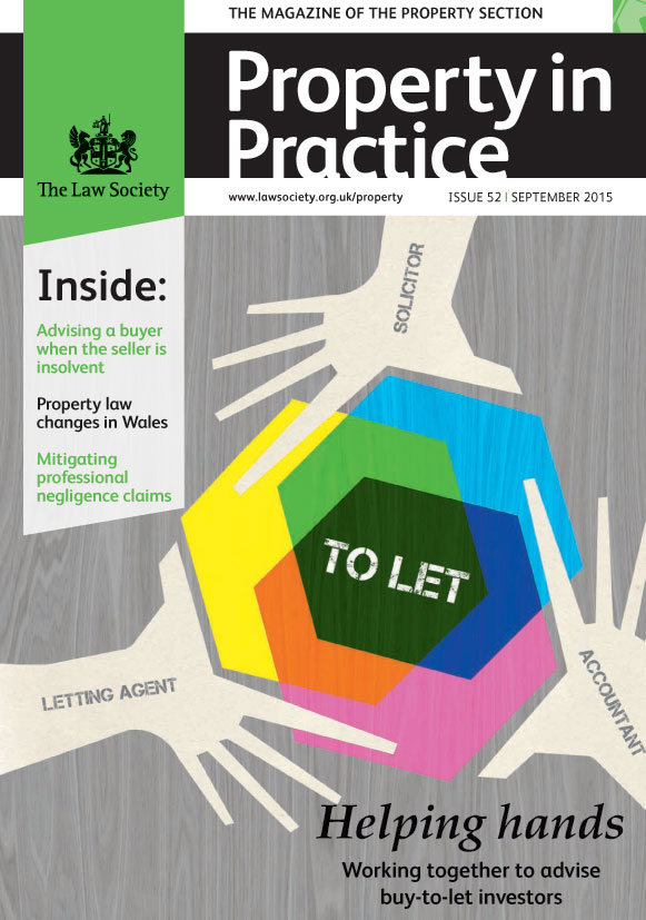 pip sep 15 cover image