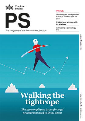 PS magazine cover - August 2019 - new design - 280x398