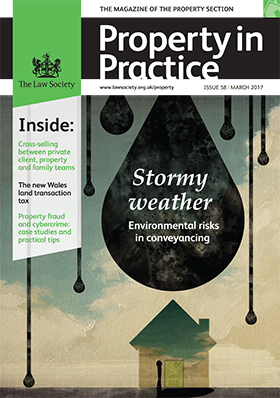 property in practice cover march 2017 280x398
