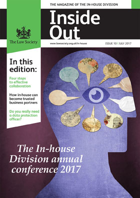 inside out july 2017 cover 280x396