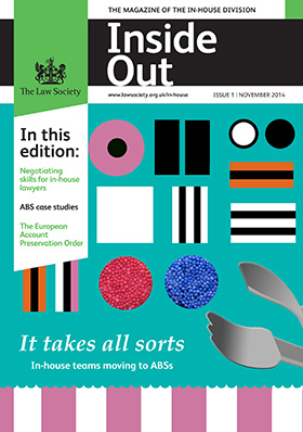 Inside Out Cover November 2015