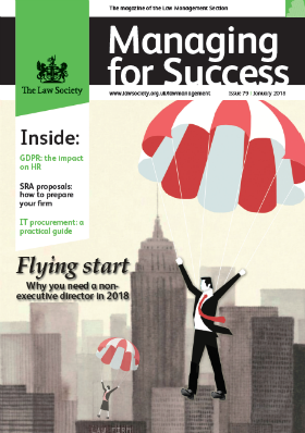 mfs jan 2018 cover 280x390