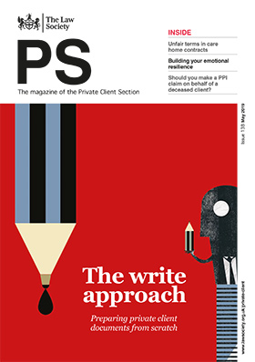 PS magazine cover - May 2019 - new design - 280x398