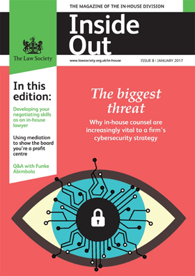 inside out front cover jan 2017